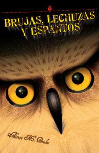 Spooky Stories For October Arte Publico Press